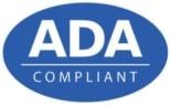 ADA Compliant Dental Implants Port St Lucie and Stuart Florida