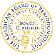 board certified dental implants Stuart Florida