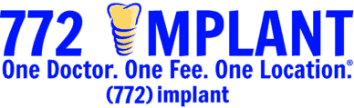 772Implant One Doctor One Fee One Location Stuart Florida