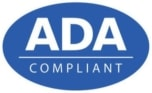 ADA Compliant Dental Implants Port St Lucie and Stuart Florida