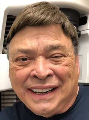 Teeth in a Day Stuart Florida