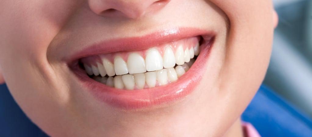 confident smile and dental implants palm city florida