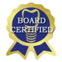 Board Certified Dentist Stuart