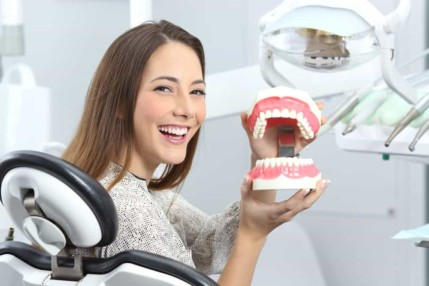 Stuart quality artificial teeth port st lucie affordable dentures