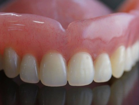port st lucie Immediate one day dentures types of dentures Stuart Florida